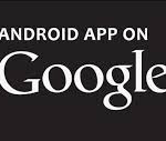 Download on Android